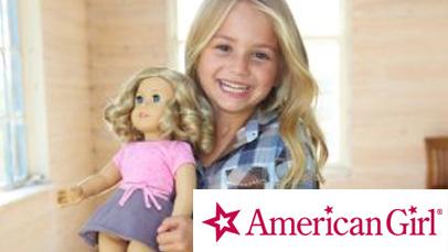 American Girl Sloane Moriarty Actress Model 105 406x229 1