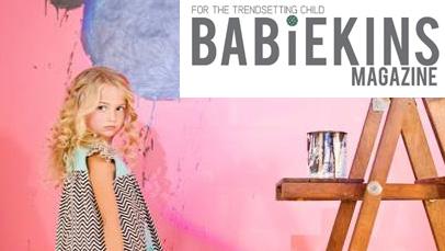 Babekins Sloane Moriarty Actress Model 127 406x229 1