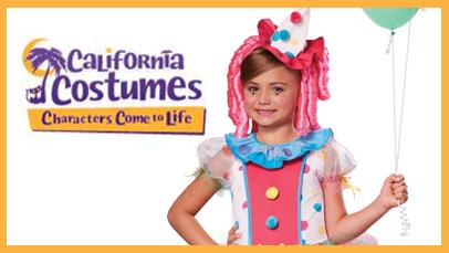 California Costume Company Sloane Moriarty Actress Model 135 406x229 1