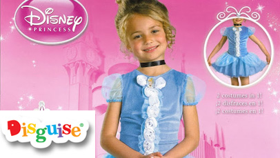 Disguise Costumes FEATURED 406x229 72 ppi