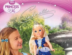 Disney Princess and Me Sloane Moriarty Actress Model 176 300x229 1
