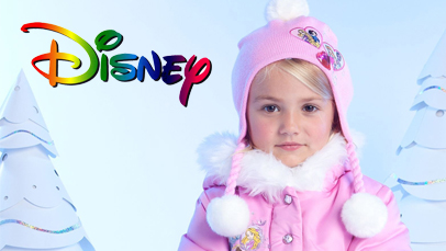 Disney Sloane Moriarty Actress Model 165 406x229 1