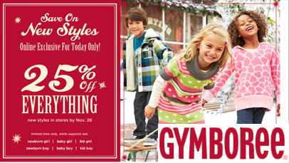 Gymboree Sloane Moriarty Actress Model 201 406x229 1