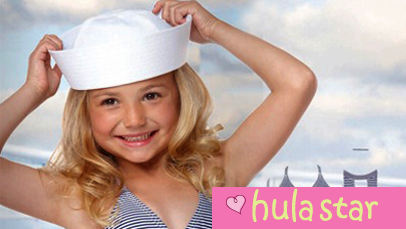 Hula Star Sloane Moriarty Actress Model 305 406x229 1