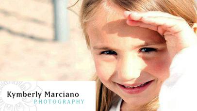 Kymberly Marciano Photography Sloane Moriarty Actress Model 543 406x229 1