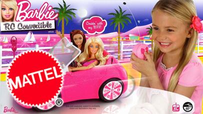 Mattel Sloane Moriarty Actress Model 711 406x229 1