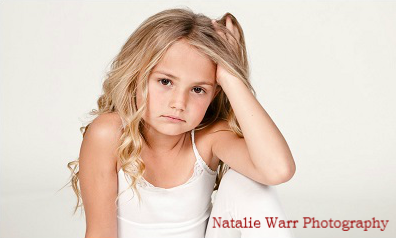 Natalie Warr Photography Sloane Moriarty Actress Model 780 396x238 1
