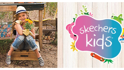 Skechers Sloane Moriarty Actress Model 837 406x229 1
