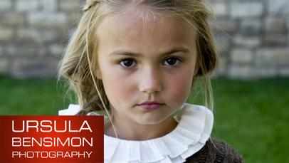 Ursula Bensimon Photography Sloane Moriarty Actress Model 892 406x229 1