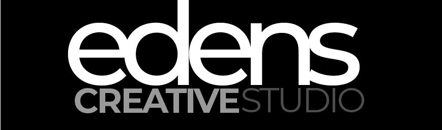 my site logo v