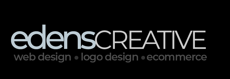 my site logov