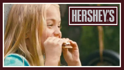 hersheys featured