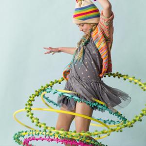 Sloane Moriarty Portfolio sect mobile view