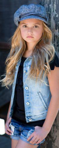 Alex Kruk Photography Sloane Moriarty Actress Model 096 810x1231 1