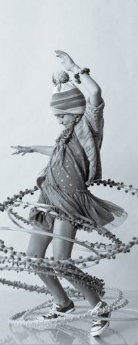 SLoane Moriarty Model Actress Print Photography header